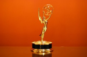 National EMMY award