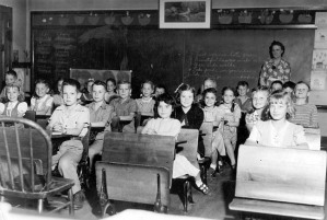1945_thirdgrade_2_s