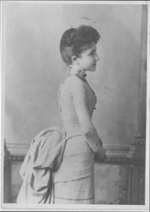 great_grandma_1888