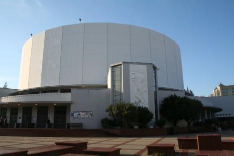berkeleycommunitytheaterIMG_0321-1024x682