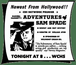 Sam-Spade-Spot-Ad-tb
