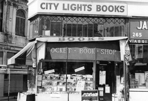 City-Lights-Bookstore-1950s