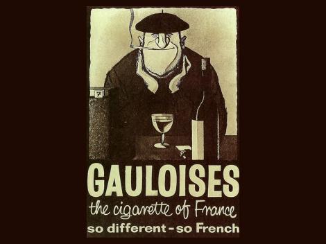 beret-basque-et-gauloises