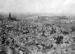 Cologne-1945 Web