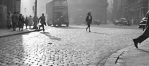 Francesc-Catala-Roca-Madrid-Barcelona-in-the-1950-20-720x320