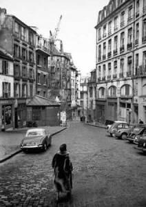Paris-Street-1955-Web