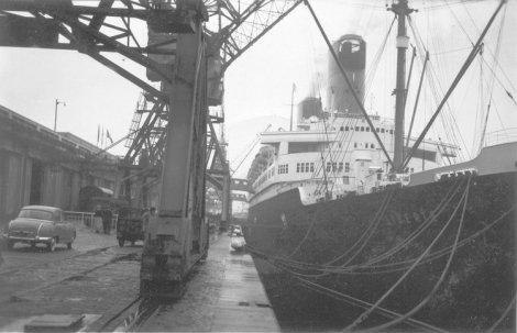 ships-228