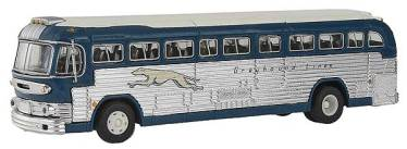 Greyhound-bus-1950s