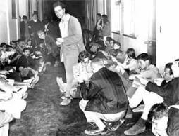 Mario-Savio-sit-in