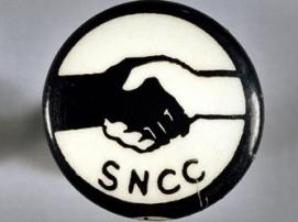 SNCC-hero-AB