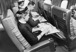 air-travel-1960s