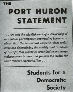 Port_Huron_Statement