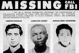 Goodman-Missing