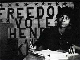 Freedom-Vote