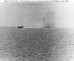 Tonkin-Gulf-Attack