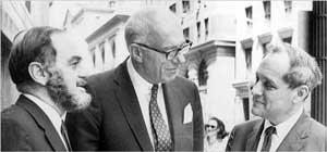 Victor-Rabinowitz