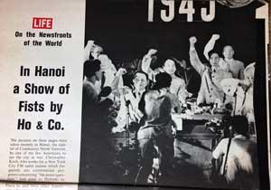 Ho-In-Hanoi