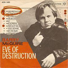220px-Eve-of-destruction