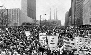 Anti-War-UN-1966