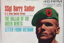 Balled-of-Green-Berets