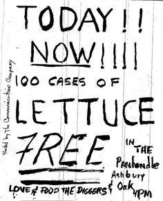 free-luttuce