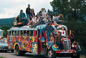 furthur-on-the-road