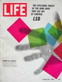 life_lsd-1966mar25
