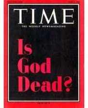 time-is-god-dead