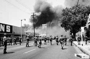 Watts-Uprising-1966