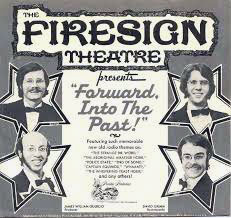 firesign-theater-poster