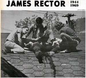 killing-james-rector