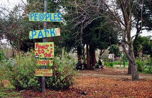people-park-69