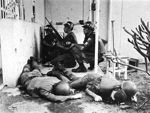 vietnam-embasyy-68