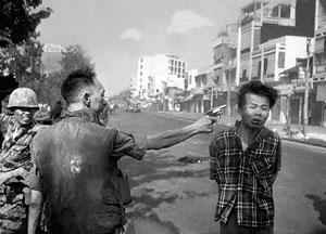 vietnam-execution-68