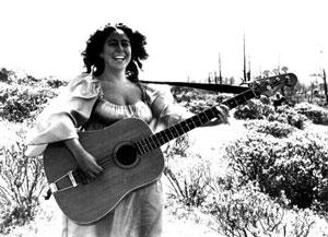 alicia-singing