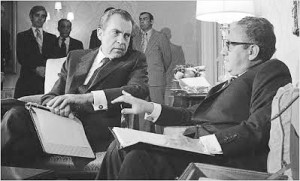 nixon-with-kissinger
