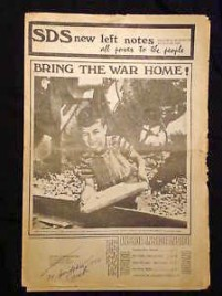 sds-bring-war-home