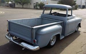 1958-chevytruck