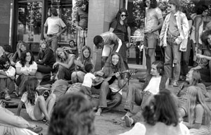 berkeley-campus-1970