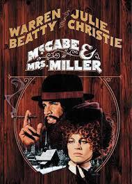 mccabe-mrs-miller