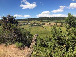 llano-across-valley