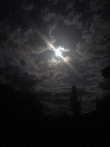 llano-moon